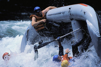 white-water-rafting-4